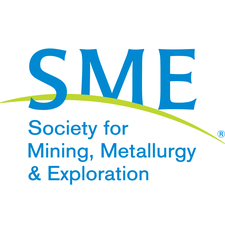 SME UFRGS Chapter logo