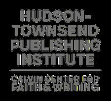 Calvin Center for Faith & Writing logo
