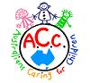 Australians Caring for Children logo