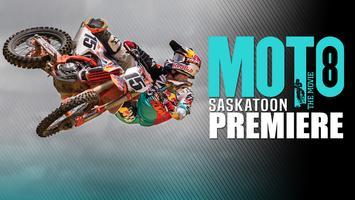 Moto 8 Premiere