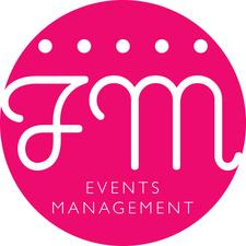 FM Events Management logo