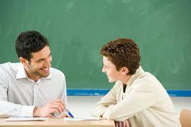 Orientación a Estudiantes de nuevo ingreso