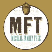 MFT's New Music Showcase 2013