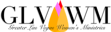 Greater Las Vegas Women's Ministry logo