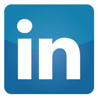Pimp Your LinkedIn Profile