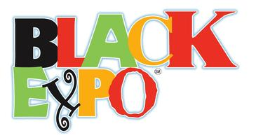 Florida Black Expo Seminars