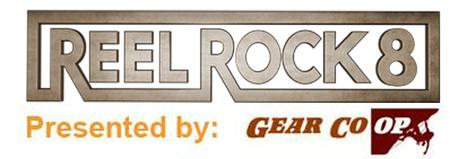 Reel Rock 8 Orange County