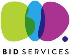 BID Services logo