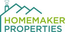 Homemaker Properties logo