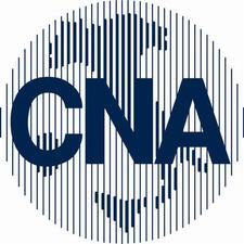 Cna Conegliano logo