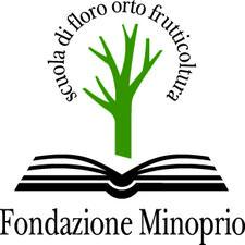 Fondazione Minoprio logo