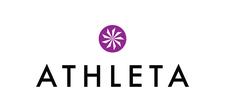 Athleta Boulder logo