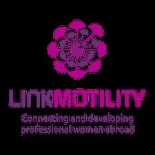 LinkMotility logo
