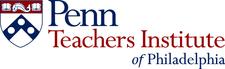 Teachers Institute of Philadelphia (TIP) logo