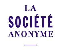 La Société Anonyme logo