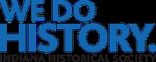 Indiana Historical Society logo
