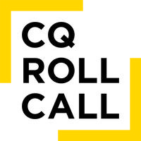 CQ Roll Call Forum: Future of America's Military in...