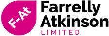 Farrelly Atkinson Ltd logo