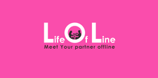 LifeOfLine logo