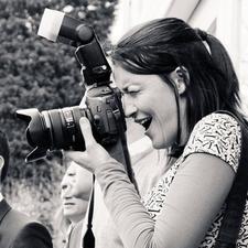 Jenny Martin Photography logo
