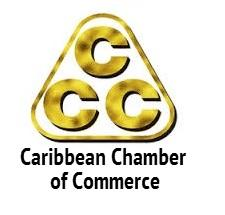 Caribbean Chamber of Commerce logo