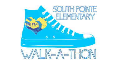 SPE WALK-A-THON 2013