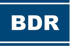 Business Development Resources, Inc. logo