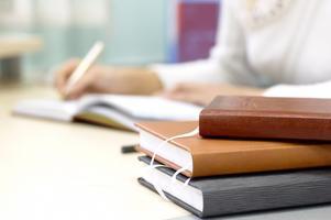 Novel Writing Master Class 2017-106
