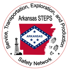 Arkansas STEPS Network logo