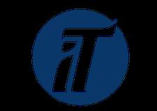 Inform Training logo