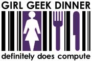 Bay Area Girl Geek Dinner #20: Sponsored by Facebook
