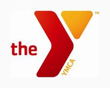 YMCA Youth Safety & Violence Prevention  logo