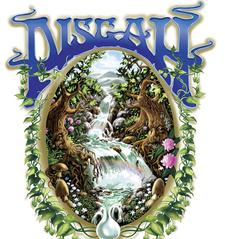 Pisgah Brewing Company logo