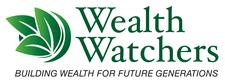 Wealth Watchers, Inc. logo