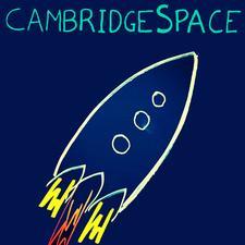 CambridgeSpace logo