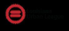 Urban League Parent Information Center logo