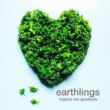 Earthlings  logo