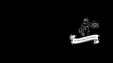 Black Women Lawyers' Association of Michigan logo