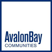 AvalonBay Communities, Inc. logo