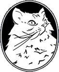 Baxter's Essentials  logo