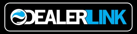 Dealer Link Sample Event