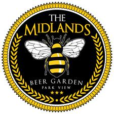 The Midlands logo