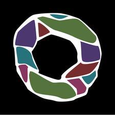 Mosaic Community Studio logo