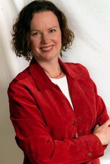 Kirsten Bullock, Bullock Consulting Inc. logo