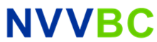 NVVBS logo