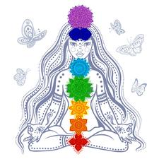 Divine Bliss logo