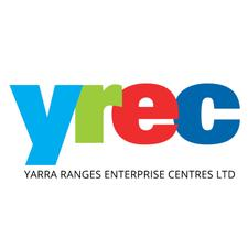 Yarra Ranges Enterprise Centre Ltd logo
