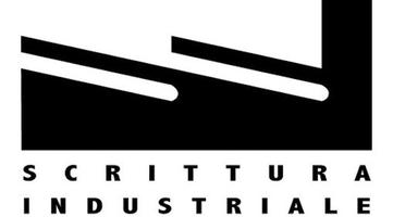 Workshop Sic - Scrittura Industriale Collettiva