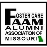 Title Boxing Club - Rock Hill & The Foster Care Alumni Association of Missouri (FAAM) logo
