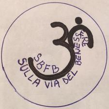 Sulla Via Del Benessere logo